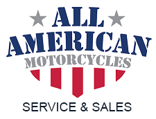 ALL AMERICAN MOTORCYCLES
